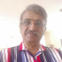 Prasanth Kallay
