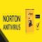 norton Setup | norton.com/setup