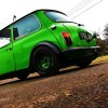 1967 Morris Mini Van - Flub... - last post by ryan22_lgm