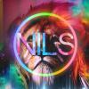 Windows Daemon - letzter Beitrag von x4-Nils