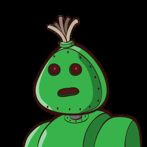 z0li profile picture
