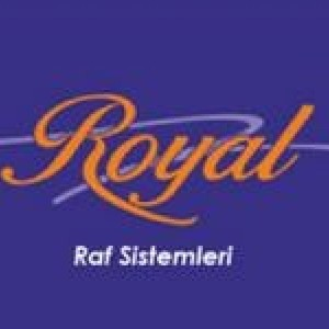 Profile picture of RoyalLtd