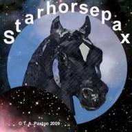 Starhorsepax