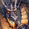 Aviticus_Dragon