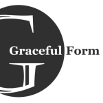 Profile picture of GracefulForm