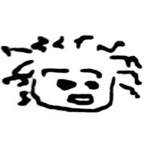 Profile picture for hayakawatomoaki