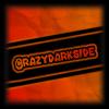 Russian Survivor Pack (DayZ) - last post by Crazydarkside