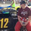 Late model Hoosier WRS 2 D-55 - last post by TexasAggie13
