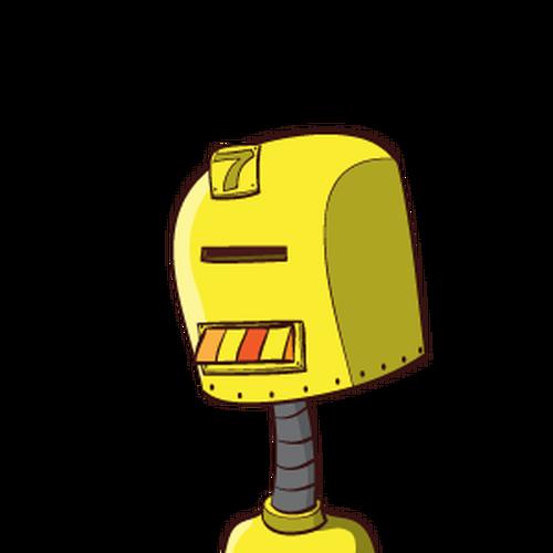 Bobby profile picture