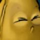 Ner0Zer0's avatar