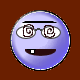 gaarmstrong's Avatar, Join Date: Nov 2006