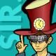 tcallies's avatar