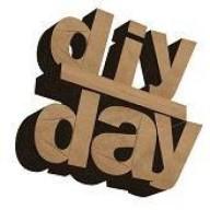 diy-day