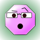 x_kong Contact options for registered users 's Avatar (by Gravatar)