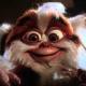 Rexy_beast's avatar