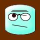Аватар пользователя Супчик