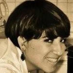 avatar Susanna