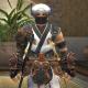 Sabishii_Kouen's avatar