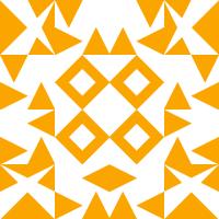 1jordanc3391gb0