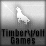 Timberwolf Games