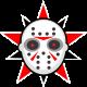 Selivans's avatar