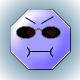 matthisco's Avatar, Join Date: Feb 2010