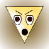 Аватар для alicatgurl84