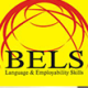Profile picture of belsenglish