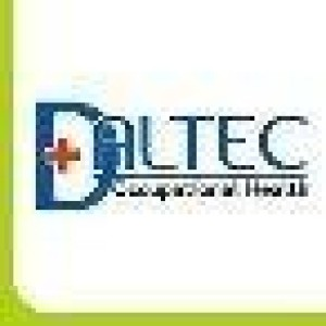 Profile picture for Daltec Occupational Health