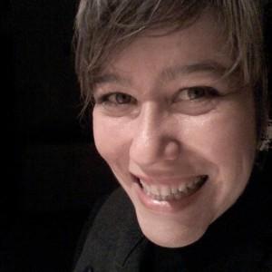 Profile picture for Luciana Braz
