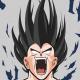 PLAZMENDER's avatar