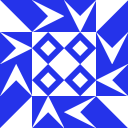 Arkadiusz%20Leniak's gravatar image