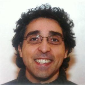 Profile picture for Fabio Ballor