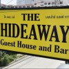 Kev-In-Thailand  10K Subscriber Celebration at The Hideaway - last post by Hideaway