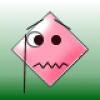 Аватар для sckameikin22