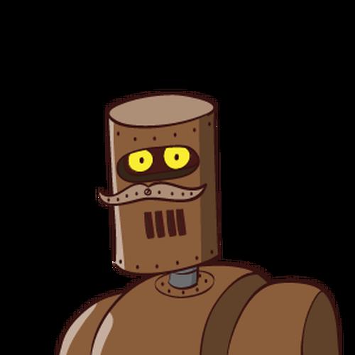 gallus-gallus profile picture
