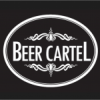 Win $500 to spend on Home Brew Supplies - Australian Home Brewer  - last post by BeerCartel