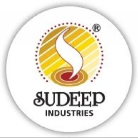 Profile picture of Sudeep Industries