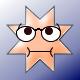 аватар: ygylir
