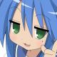 daniel0203's avatar
