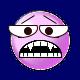 аватар: Tayban