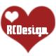 rcdesignke
