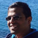 Anand Bagmar