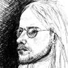 Gunnar Bittersmann-2
