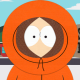 paulojr3000's avatar