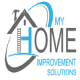 Profile picture of myhomeimprovement4