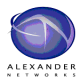 alexandernetworks's Avatar (by Gravatar)