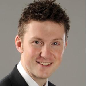 Profile picture for Luke Arron Payne