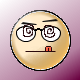 http://www.gravatar.com/avatar/052f50e9df32c82f065cae305d501bc3?r=r&s=80&d=wavatar