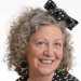 Christine Maentz